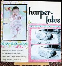 Harperlates