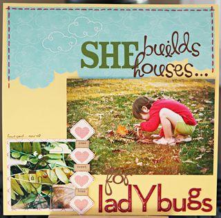 Shebuildshouses