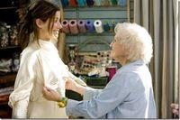 image from www.filmgecko.com