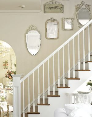Stairwell-With-Mirrors-HTOURSS0507-de