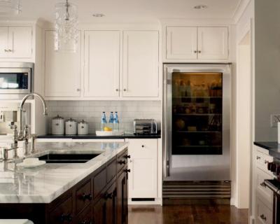 16_Caden_Mich_kitchen_02