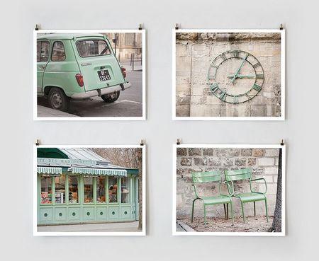 image from ny-image3.etsy.com