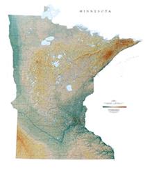 image from www.ravenmaps.com