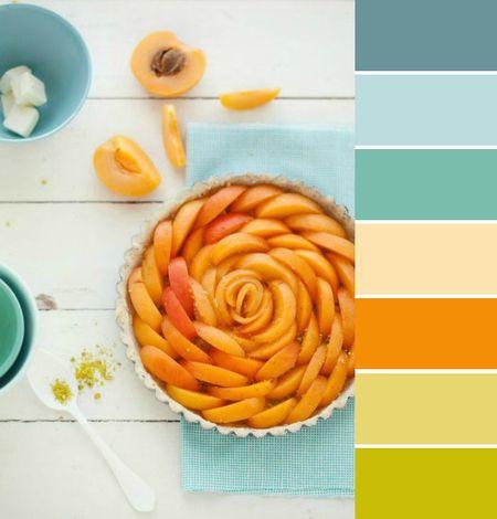 Summerycolor