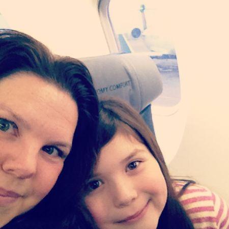 Insta-planegirls1