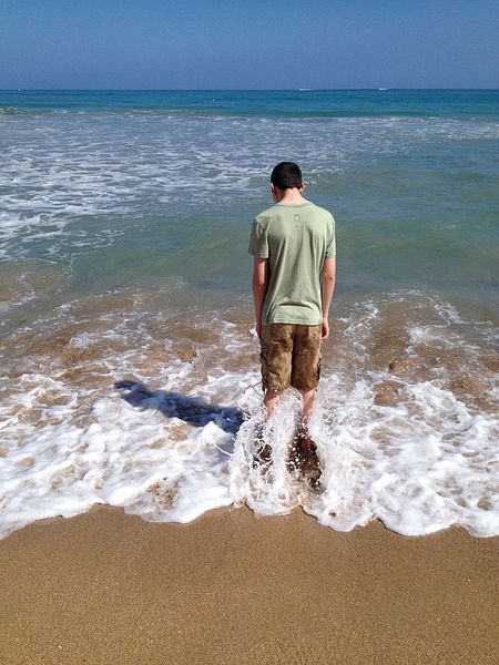 Insta-beach2