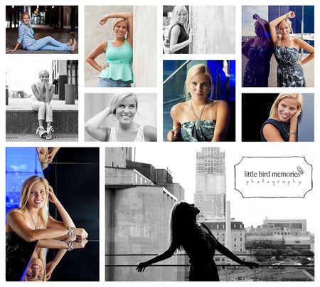 Maddi_collage