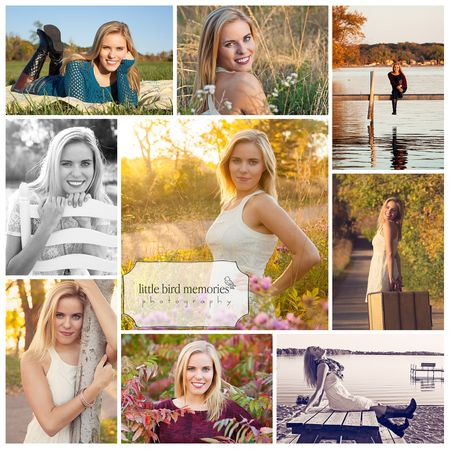 Maddi_collage2