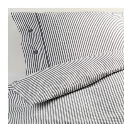 Nyponros-duvet-cover-and-pillowcase-s-gray__0287090_PE318870_S4