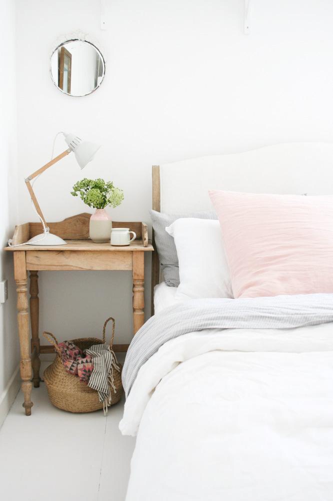 Bedroom-makeover-3