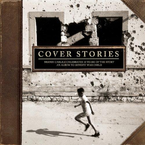 BRANDI_COVER_STORIES_cover_small