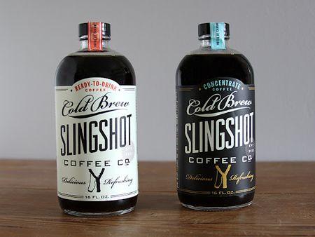 Slingshot_SidebySide