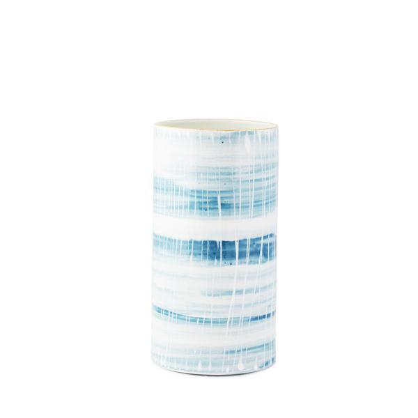 Jillrosenwald_pottery_linus-_6vase-tidepool_grande