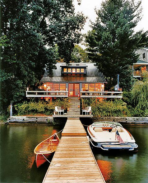 009-lake-house-thom-filicia