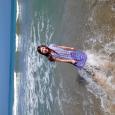 Insta-beach