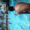 Insta-pool