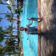 Insta-pool2