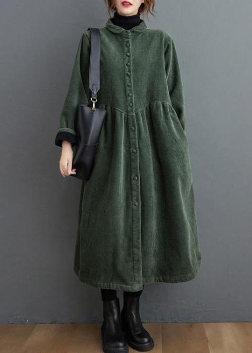 French-blackish-green-Fine-crane-coats-Inspiration-thick-wrinkled-women-coats1_750x