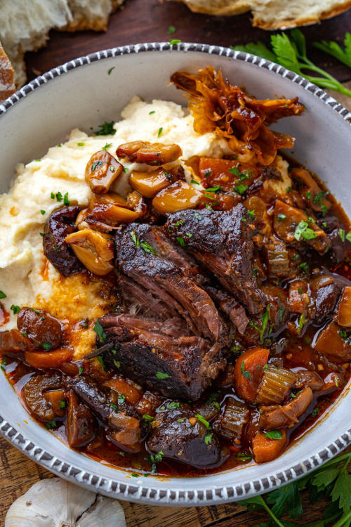 French-Braised-Short-Ribs-1200-9460