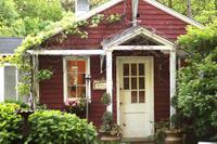 Cottage_3