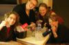 Rszchalastnightgrouppic
