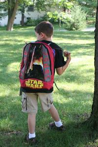 Backpack_3