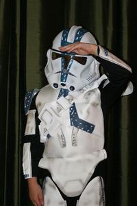 Resizeclonetrooper_2