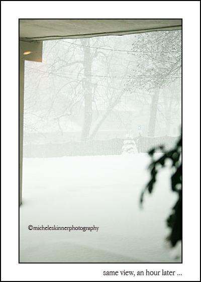 Winterstorm3